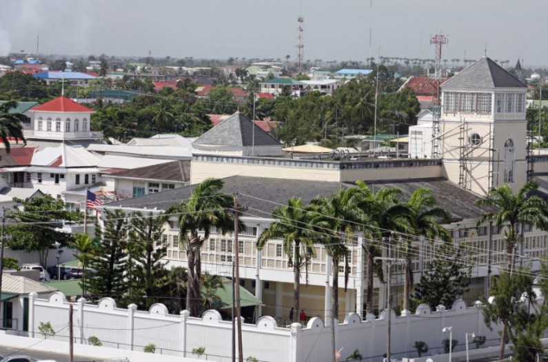 US Embassy begins limited processing of urgent visa cases in phase 1 of reopening