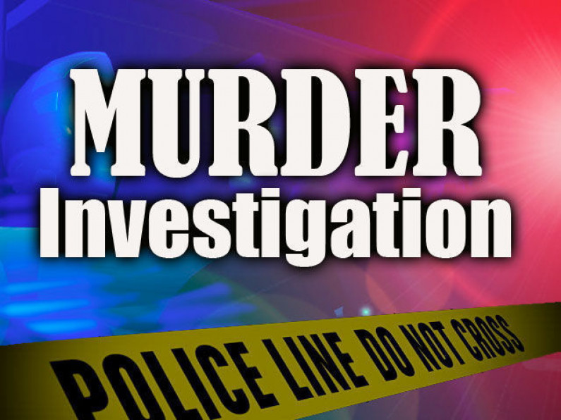 West Demerara woman found murdered; Police hunting known suspect