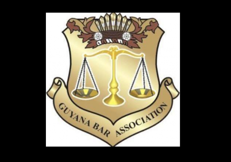 Bar Association reminds GECOM that time is of the essence with recount