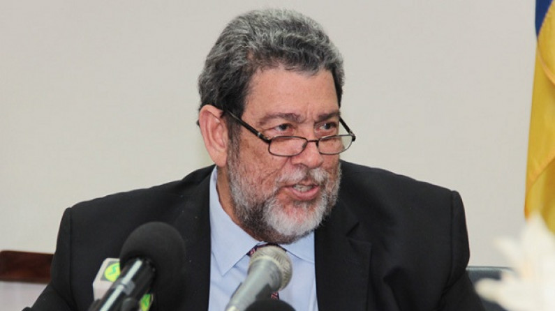 CARICOM will not allow Guyana vote recount to be set aside  -PM Gonsalves