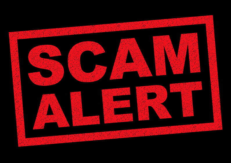 Social Protection Ministry warns of COVID Relief Scammers