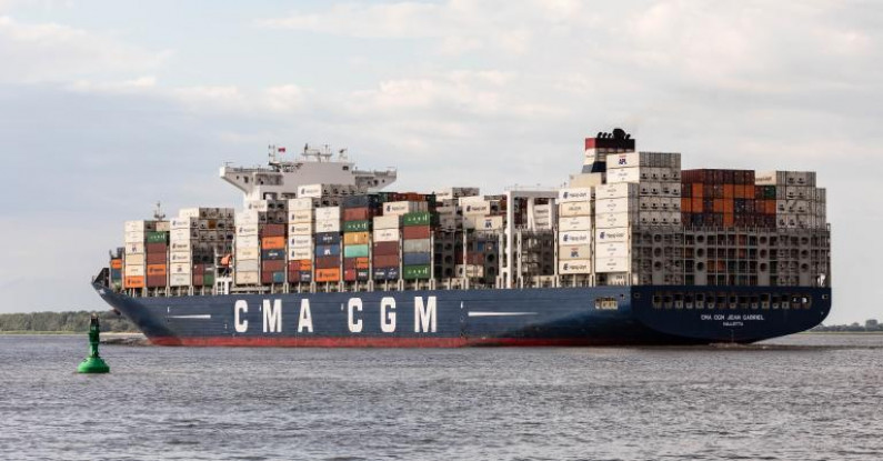 New intelligence leads CANU to reopen cocaine in rice container probe