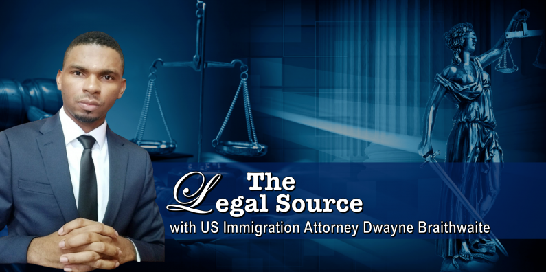LEGAL Source: Extending your stay in the US during the COVID-19 pandemic
