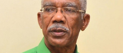 Granger sees attempts afoot to destroy PNCR from within