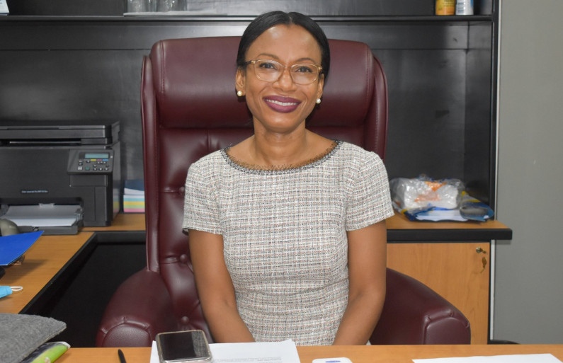 Coalition calls for resignation of Tourism Minister over dual citizenship; -Minister claims renunciation completed