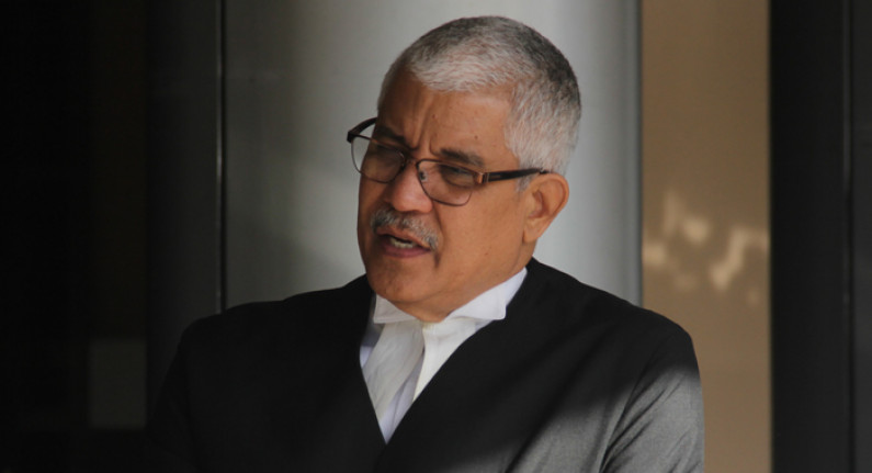 Jagdeo's Attorneys to file applications over service of election petitions