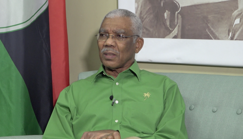 PPP must call Local Government Elections by the due date  -Granger