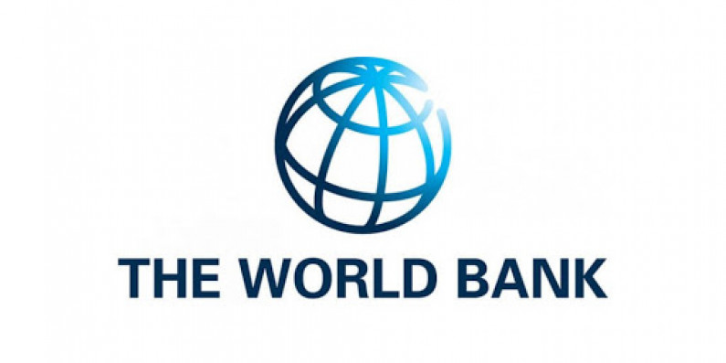 World Bank approves US$7.5M aid package to aid Guyana's COVID-19 response
