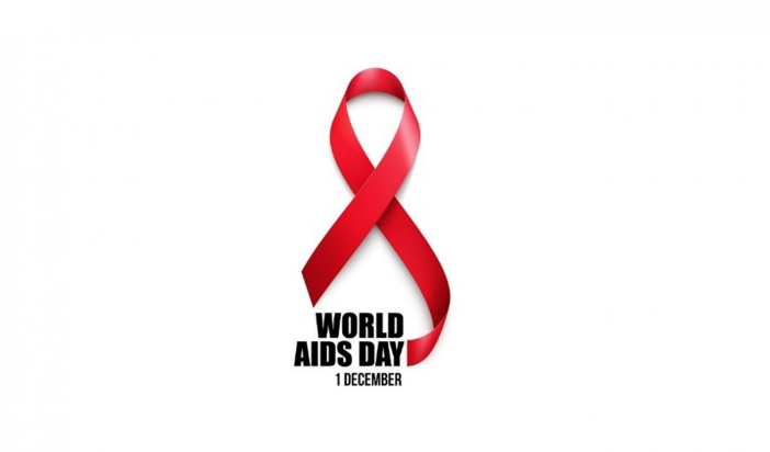 73% of people living with HIV in Guyana on Antiretroviral therapy
