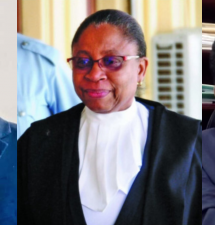 Chief Justice quashes Deportation orders against Haitians for breach of natural justice