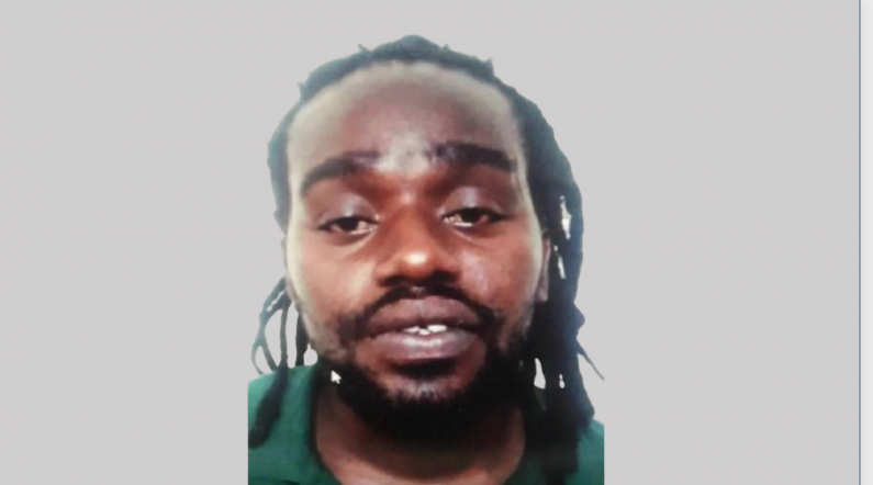 Wanted Bulletin issued for main suspect in curfew j'ouvert murder