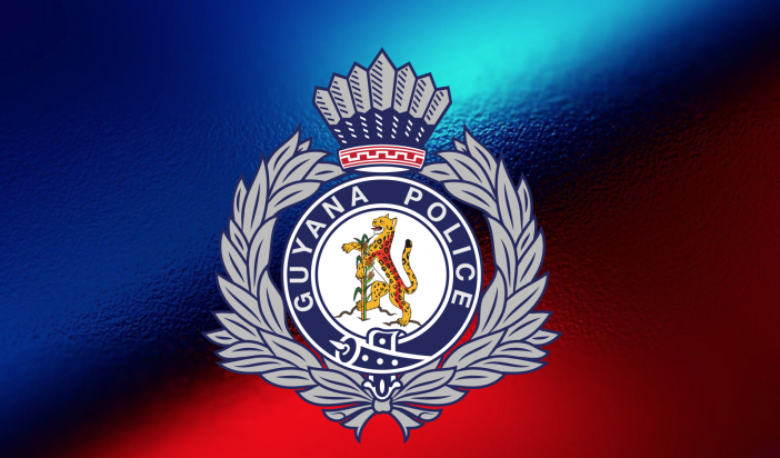 Police Force cuts back on releasing daily crime reports