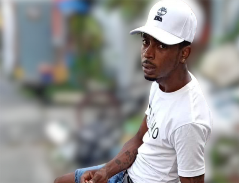 Tiger Bay youth shot dead at Lodge J'ouvert jam