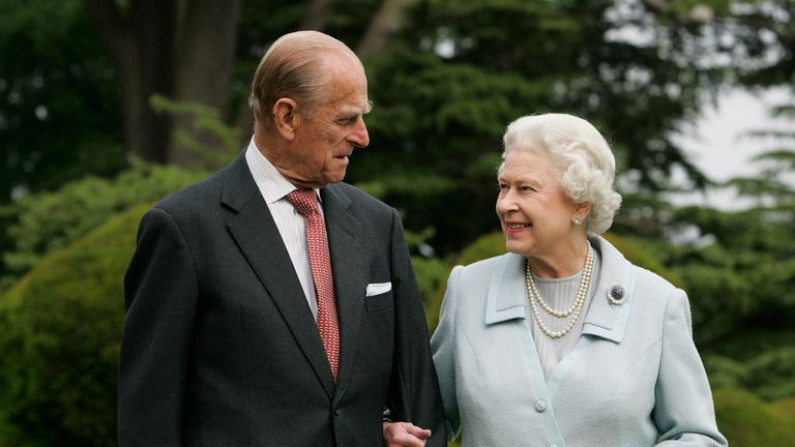 Opposition extends sympathy to the Queen on the passing of Prince Philip