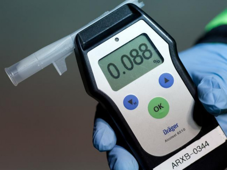 GNBS now able to verify breathalyzers
