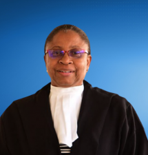 Chief Justice further delays ruling in Police promotion case