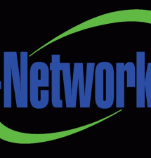 E-networks offering sign-up discounts to vaccinated customers