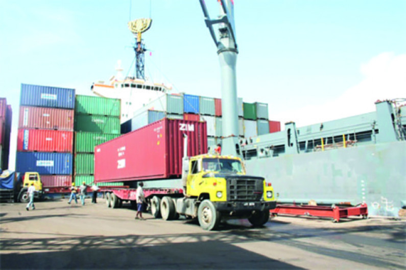 Importers could face harsh penalties for not passing on relief on import charges