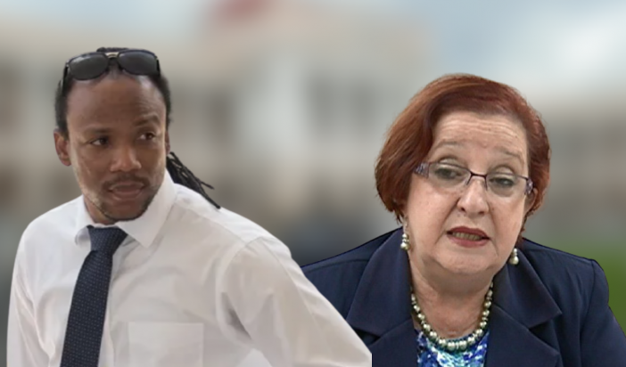 Speaker's Meeting with PAC Figueira and Teixeira pushed back