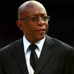 Jack Warner being investigated by FBI