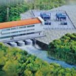 """Hydropower in Guyana Shr..."