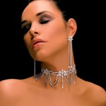 For Sale: Fashion Jewellery in Wholesale quantities