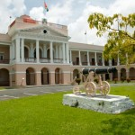 Government to examine adequate presence on parliamentary committees