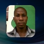 Soldier drowns in Essequibo