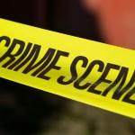 Granny murdered at Cove & John