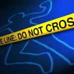 Pensioner murdered in Port Mourant home