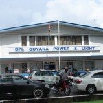 GPL gets reduced budget