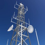 NFMU to show cause why radio f...