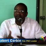 PNC Press Conference on Burnham award