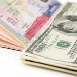 Visa scam artist busted and arrested