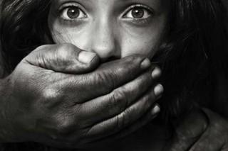675_humantrafficking