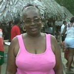 Guyanese woman chopped to death by Bajan ex-husband