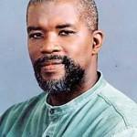 Abdul Kadir loses appeal on terrorism conviction