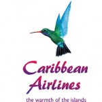 Entire Caribbean Airlines Boar...