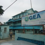 Energy Agency fires Six more staffers over polygraph