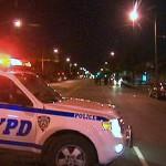 Man with Guyana links gunned down in Brooklyn