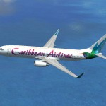 Caribbean Airlines had losses of US$117M in 2012