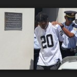 Guyanese gets 22 yrs for St Ma...