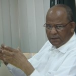 Torture claims should be investigated  -Rohee