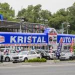 Guyanese auto dealer in NY fin...