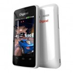 Digicel introduces its own smartphone