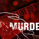 Corriverton woman chopped to death by husband during row