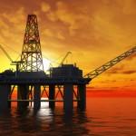 Guyana and Repsol ink Petroleum Deal
