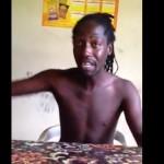 Police denies torturing Shaka Chase
