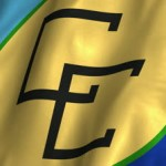 Caricom Leaders to meet U.S Vi...