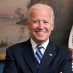 Biden to visit Trinidad and me...